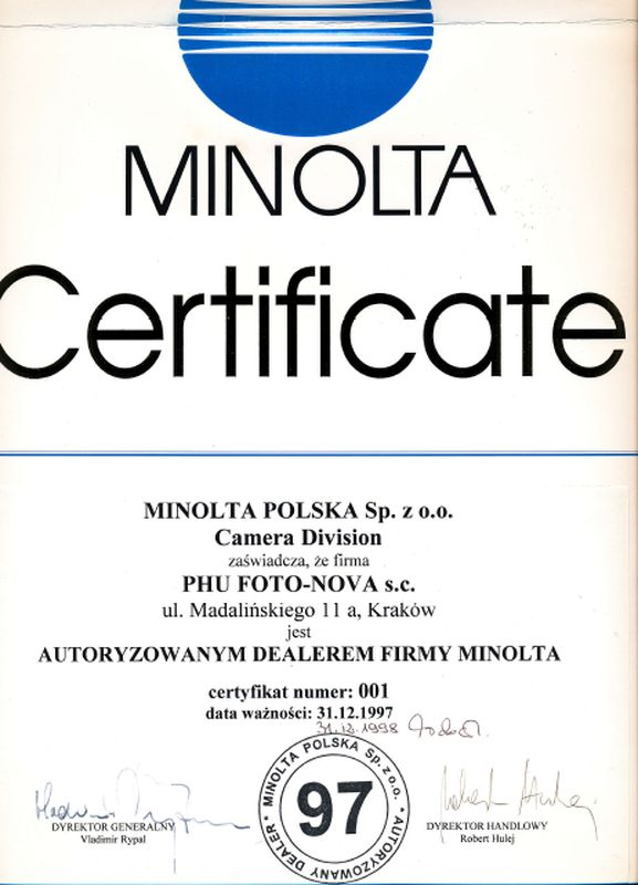 http://www.sklepfotograficzny.com.pl/sklep/moduly/galeria/UserFiles/14/1315_full.jpg