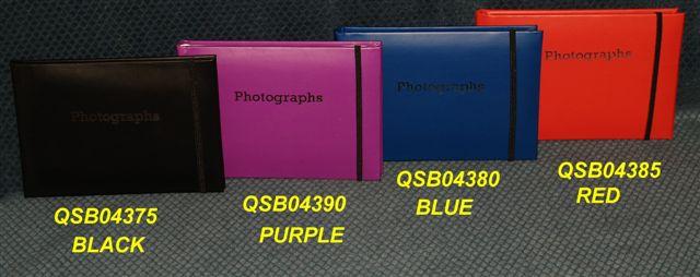 http://www.sklepfotograficzny.com.pl/sklep/moduly/galeria/UserFiles/66/1645_full.jpg
