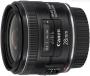 Obiektyw Canon EF 28 f/2,8 IS USM. Dostępny od ręki !.Możliwy cashback od canona do 260zł