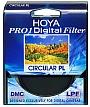 FILTR HOYA PL-CIR  DIGITAL PRO 1  52mm.Produkt dostępny od ręki!