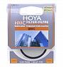 FILTR HOYA HMC C UV 43mm.Produkt dostepny od ręki!
