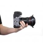 Pas Reporterski SpiderPro SCS ( Single Camera System ). Produkt dostępny od ręki!!!