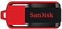 Pendrive SANDISK SWITCH 16 GB.Produkt dostępny od ręki!