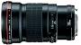 Obiektyw Canon  EF 200/2.8 L II USM Produkt dostępny od ręki!!!.Możliwy cashback od canona do 430zł