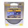 Filtr HOYA PL-CIR SLIM 52mm. Produkt dostepny od ręki!
