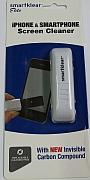 Czyścik Oryginalny LENSPEN do IPHONE SMARTPHONE  SMK-1- White .Produkt dostepny od ręki!