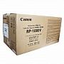 Papier CANON RP-1080V NOWOŚĆ KP-108IN .Produkt dostepny od ręki!