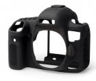 Osłona Gumowa EasyCover na aparat  CANON EOS 5D MK IV  black . Produkt dostępny od ręki!