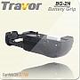 Battery Grip Travor do NIKON D7100 MB-D15. Produkt dopstepny od ręki!