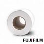 Papier FRONTIER-S IJ FUJFILM 230 MATT 127mmx65m   . Produkt dostępny od ręki!