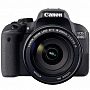 Aparat Canon EOS 800D 18-200 .Zapowiedź!