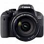 Aparat Canon EOS 800D 18-200 .
