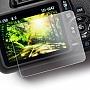 """Folie ochronne  LCD do NIKON 3,2"""". EasyCover.Produkt dostępny od ręki!"""