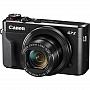 Aparat Canon Powershot G7 X Mark II ł..Produkt dostepny od ręki!