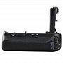Battery Pack BG-E14 zamiennik do Canon EOS 80D .Dostepny od ręki!