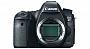 Aparat Canon EOS 6D Mark II .Dostepny od ręki! Darmowa dostawa !