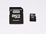Karta GOODRAM SDC4GB + Adapter. Produkt dostępny od ręki!