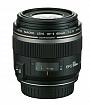 Obiektyw Canon  EF-S 60 Macro .Dostępny  od ręki!