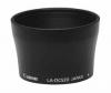 Adapter Canon LA-DC52D (A80) Produkt dostępny od ręki!!!