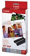 Papier Canon KP-36 IP  10x15 Dostępny od ręki !!!!