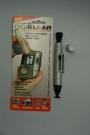 LENSPEN Oryginalne Pióro czyszczące do LCD DK-1 Produkt dostępny od ręki !!!
