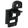 Osłona LCD do ataratu Canon EOS 1D Mk II firmy Delkin Dostępny od ręki!!!