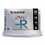 Płyta DVD-R 16x 50/cake.Produkt dostępny od ręki!