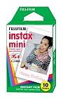 Film typu polaroid Fuji INSTAX mini  Single Produkt dostępny od ręki!!!