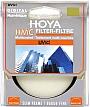 FILTR HOYA UV (C) 52mm. Dostepny od reki!