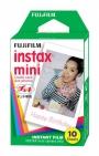 Film typu polaroid Fuji INSTAX Mini TWIN 2x10 zdjęć . Produkt dostępny od ręki!!!