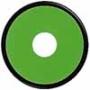 FILTR HOYA COLOR SPOT GREEN 49mm Produkt dostępny od ręki!!!