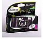 Aparat Jednorazowy Fujifilm. Produkt dostępny od ręki!
