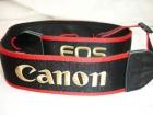 Pasek Canon Wide Strap L7 Produkt dostępny od ręki!!!