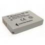 Akumulator Delkin zamiennik FUJI NP-30 Produkt dostepny od ręki!!!