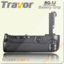 Battery Grip zamiennik Canon BG-E11 do Canon EOS 5D Mark III. Produkt dostępny od ręki!!!
