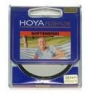FILTR HOYA SOFTENER B 72mm Produkt dostępny od ręki!!!