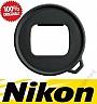 Adapter Ring NIKON UR-E23.Produkt dostępny od ręki!