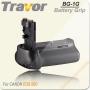 BATTERY GRIP ZAMIENNIK BG-E9 DO CANON EOS 60D Produkt dostępny od ręki!!!