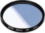 FILTR HOYA VARIO CROSS SCREEN 58mm Produkt dostępny od ręki!!!