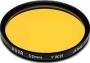 FILTR HOYA YELLOW (K2) 72mm Produkt dostępny od ręki!!!