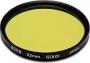 FILTR HOYA YELLOW GREEN (X0) 72mm Produkt dostępny od ręki!!!