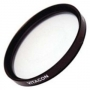 FILTR VITACON UV 37mm Dostępny od ręki!!!