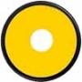 FILTR HOYA COLOR SPOT YELLOW 58mm Produkt dostępny od ręki!!!