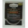 FILTR HOYA HMC SUPER PL-CIR 58mm Produkt dostępny od ręki!!!