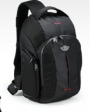 Plecak fotograficzny 4camera HERO 0669 czarny. Dostępny od ręki !!!