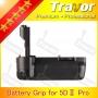 Battery Grip BG-1D do aparatu Canon EOD 5D MK II Produkt dostępny od ręki!!!