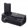 Battery Pack BG-1H do canona EOS 1100D/1200D/1300D. Produkt dostępny od ręki!!!