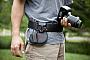 Black Widow Pad. Podkładka pod aparat. Dostępne od ręki !!!