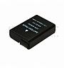 Akumulator NIKON EN-EL14+ D3100 D3200 D5100 D5200 D5300. Dostępny od ręki !!!