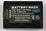 Akumulator zamiennik  SONY NP-FH50 JNT.produkt dostepny od reki!
